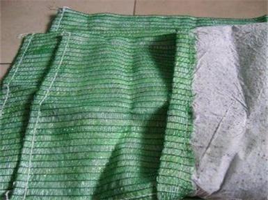 草种植生袋